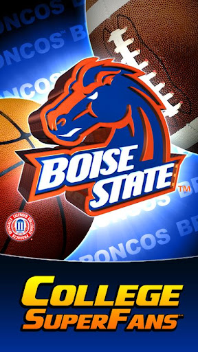 boise-state-broncos-csf-lite for android screenshot