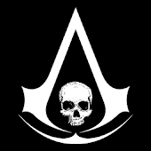 Assassin's Creed® IV Companion APK Descargar