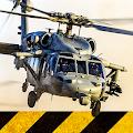 Helicopter Sim APK for Ubuntu