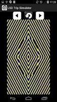 Screenshot of LSD Trip Simulator