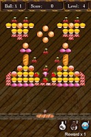 Screenshot of Cake Breaker