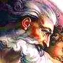 Holy Prayers Full Version icon