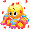 Lovemojis by Emoji World
