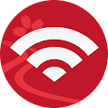 Japan Connected-free Wi-Fi APK baixar