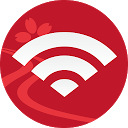 Japan Connected-free Wi-Fi