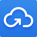 APK App CM Backup - Safe,Cloud,Speedy for BB, BlackBerry