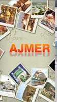 Screenshot of Ajmer