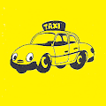 Free Yellow Cab Co-Operative APK for Windows 8