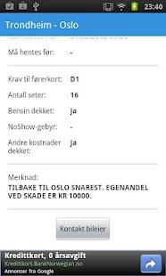 beste dating app norge norges største datingside