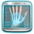 X-Ray Scann.. file APK for Gaming PC/PS3/PS4 Smart TV
