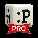 Paroliamo Pro icon