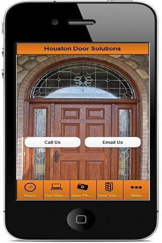 Houston Door Solutions