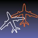 AirCrewLink Premium icon