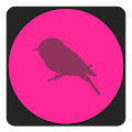 TaoMix - Focus, sleep, relax APK for Bluestacks