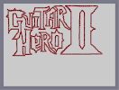 Thumbnail of the map 'guitar hero 2'