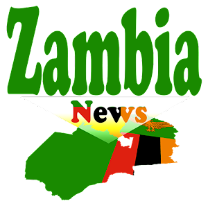 Zambia newspapers android apps on google play