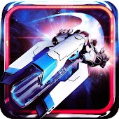 Download Galaxy Legend - Cosmic Conquest Sci-Fi Game APK to PC
