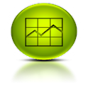 OptionsCalc icon