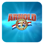 Arnold Sports Festival 2015 APK Image