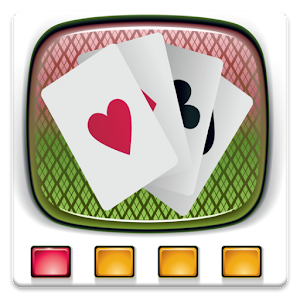 Cover art Video Poker Assistant