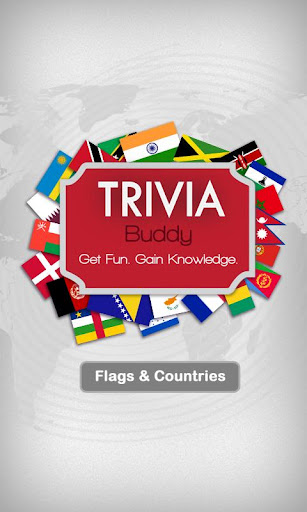 Flags Quizzes and Games - Sporcle