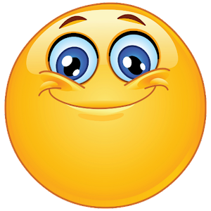Emoji World 3 ™ Still Smiling For PC / Windows 7/8/10 / Mac – Free Download