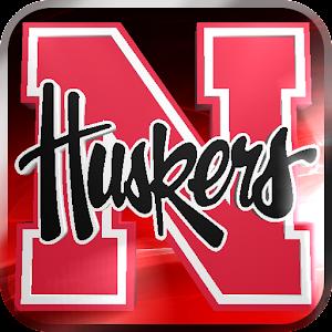 Nebraska Cornhuskers Live WPS For PC / Windows 7/8/10 / Mac – Free Download