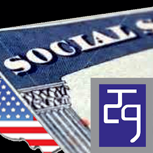 Social Security # Decoder For PC / Windows 7/8/10 / Mac – Free Download