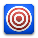 Disc Shooter icon