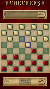Checkers Apk Download Free for PC, smart TV