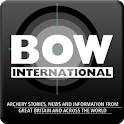 BOW International icon