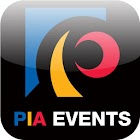Printing Industries Event App icon