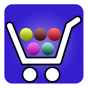 ToMarket Grocery Shopping Pro For PC