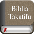 Free Swahili Bible Offline APK for Windows 8