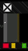 Screenshot of 真冬の脱出劇
