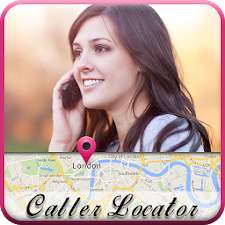 Phone Number Tracker