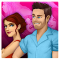 Free Campus Crush APK for Windows 8