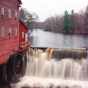 waterfall mill 4.jpg