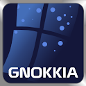 GOSMS Sneakers Theme - Gnokkia icon