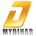 MyDinar icon