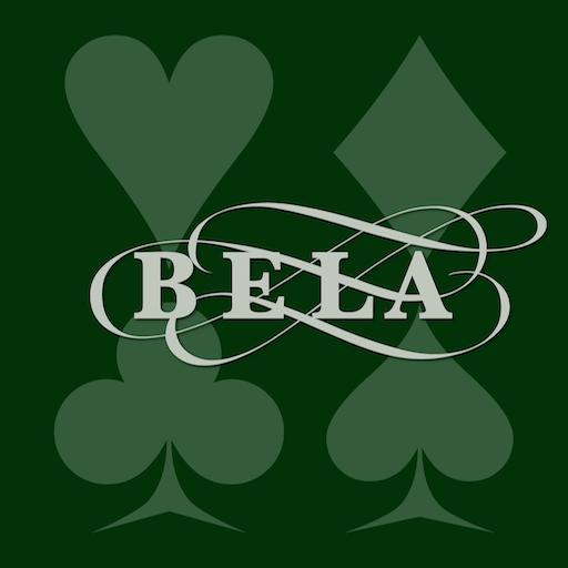 Android aplikacija Bela na Android Srbija