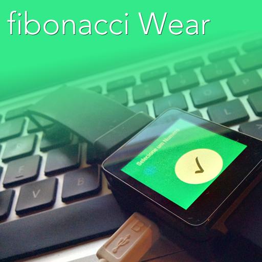 Fibonacci Wear