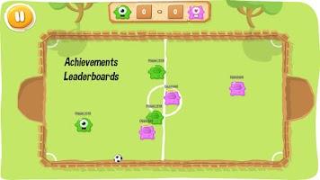 Screenshot of Adorables