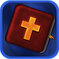 Game Bible Trivia Quiz Game APK for Kindle