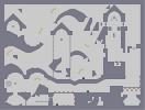 Thumbnail of the map 'Wavin`zivilisation'