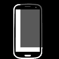 Screenshot of Novum Screen Filter
