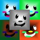 Pic Colorize icon