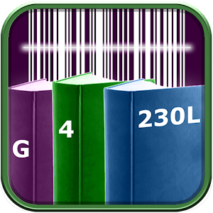 Level It Books For PC / Windows 7/8/10 / Mac – Free Download