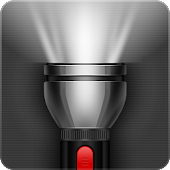 Download Bright Flashlight APK on PC