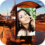 1000+photo effects 1.2 Apk